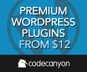 Download premium plugin wordpress