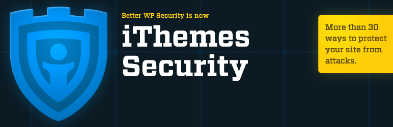 Rendere sicuro Wordpress - iThemes Security