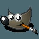 GIMP, la migliore alternativa gratuita a photoshop