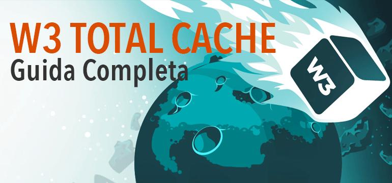 Guida W3 Total Cache - Installare APC e Memcache