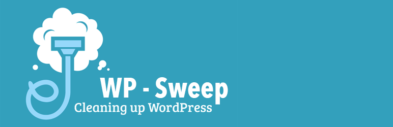 WP-Sweep